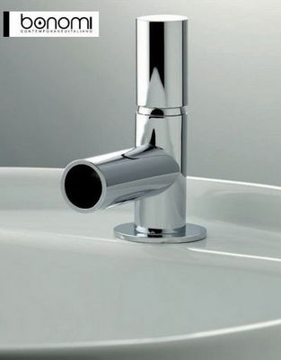 CPS DISTRIBUTION - Mitigeur lavabo-CPS DISTRIBUTION-Tube