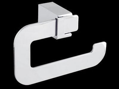 Accesorios de baño PyP - Anneau porte-serviette-Accesorios de baño PyP-NE-05