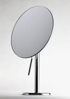 Miroir Brot - Miroir à poser-Miroir Brot-Aster AP