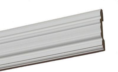 Nevadeco - Encadrement de porte-Nevadeco-CP 95 polyuréthane en 2m