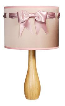 Isabel Stanley - Lampe à poser-Isabel Stanley-Boudoir Collection
