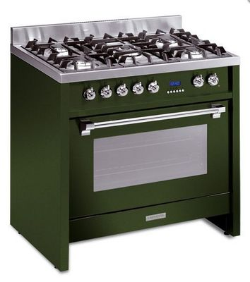 LABRIEYRE - Cuisini�re-LABRIEYRE-Cosy 90