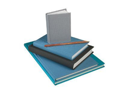 Papier Plus - Carnet de notes-Papier Plus
