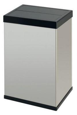Hailo - Poubelle de cuisine automatique-Hailo