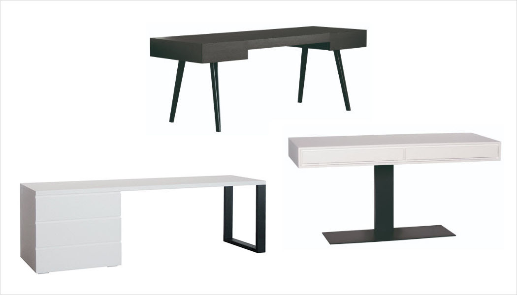 Ph Collection Desk Desks & Tables Office  |