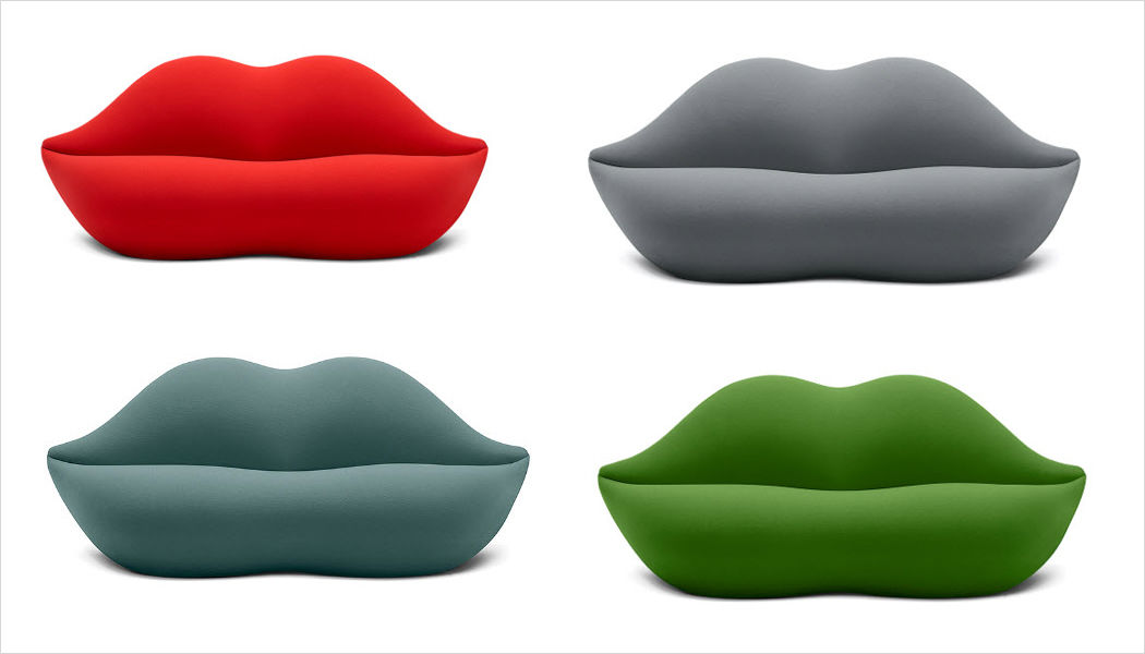 GUFRAM 2-seater Sofa Sofas Seats & Sofas  |