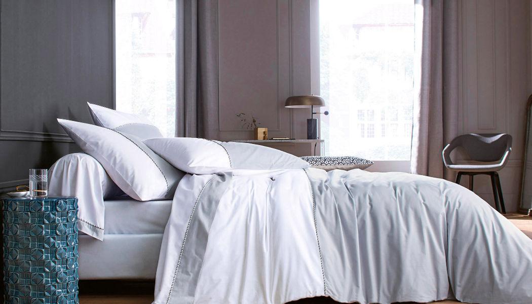 BLANC DES VOSGES Duvet cover Furniture covers Household Linen  |