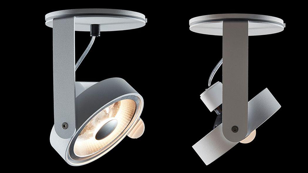 TossB Light spot Lights spots Lighting : Indoor  |
