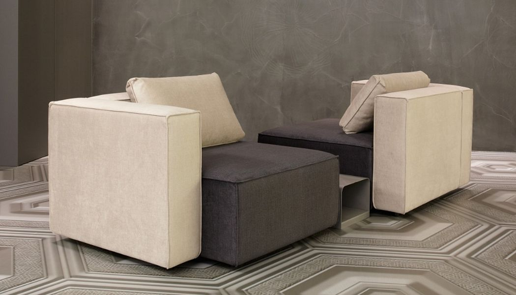 Aristide Furniture fabric Furnishing fabrics Curtains Fabrics Trimmings  |