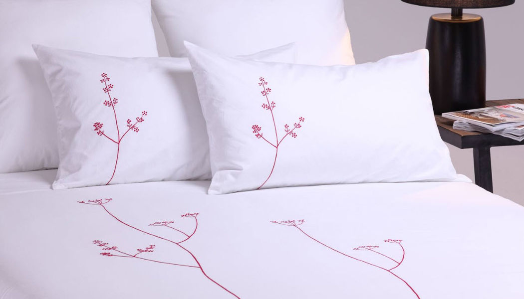 MILL DE LIN Bed linen set Bedlinen sets Household Linen  |