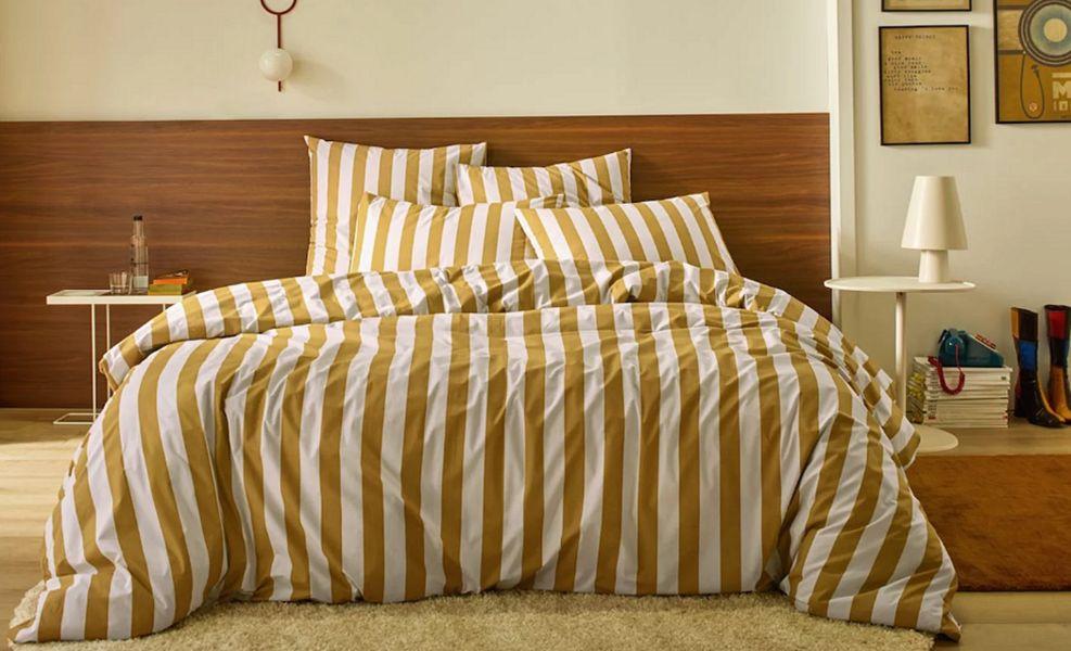 BONSOIRS Duvet cover Furniture covers Household Linen  |