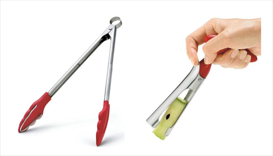 Cuisipro Kitchen utensils Cooking utensils Kitchen Accessories  |