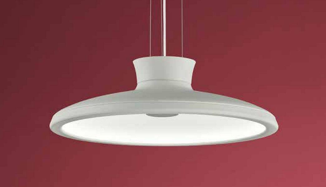 INCOLAMP Office Hanging lamp Chandeliers & Hanging lamps Lighting : Indoor  |