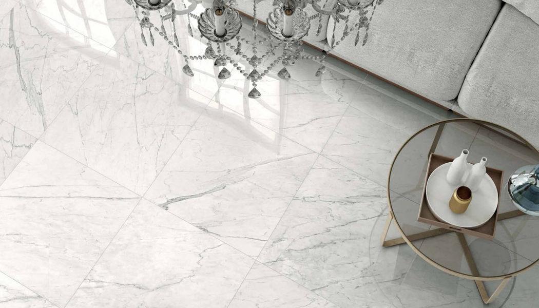 Dado Ceramica Marble floor tile Floor tiles Flooring  |