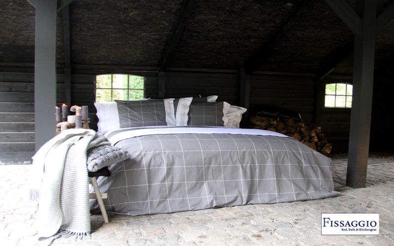 FISSAGGIO    Bedroom | Cottage