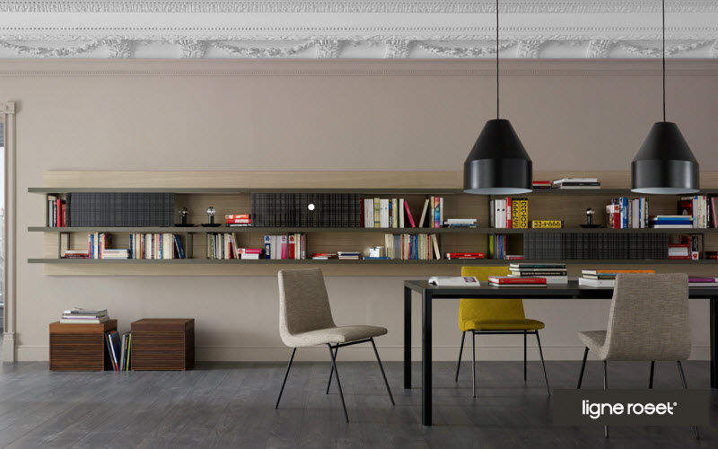 Home office   Contemporary