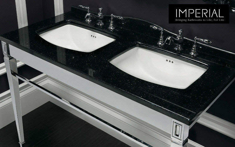 Imperial Bathrooms    Bathroom | Classic