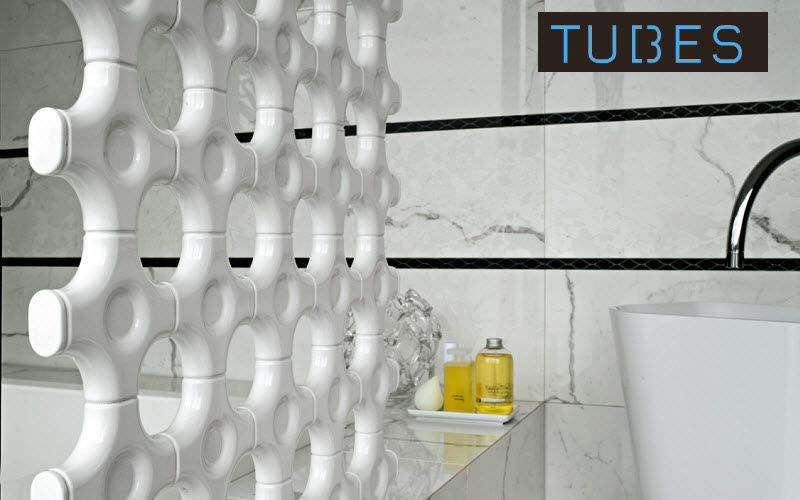 Tubes Radiator Radiators House Equipment Bathroom |