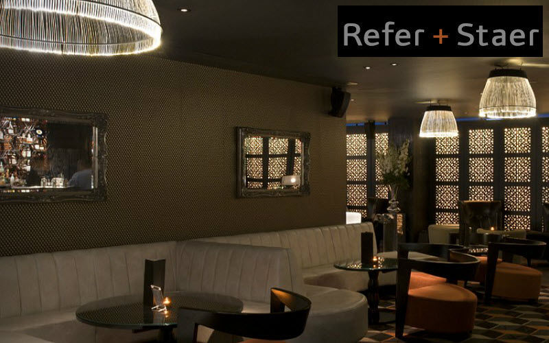REFER+STAER  |