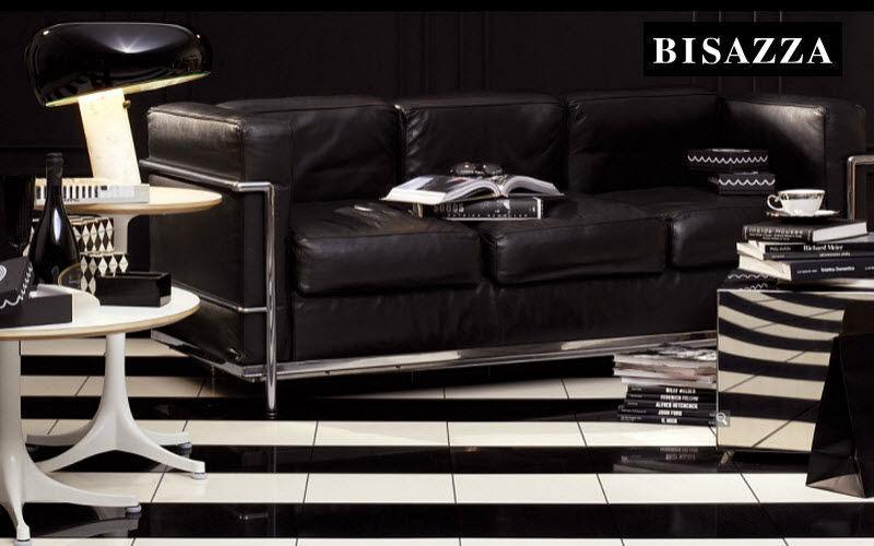 BISAZZA Floor tile Floor tiles Flooring Living room-Bar | Design Contemporary