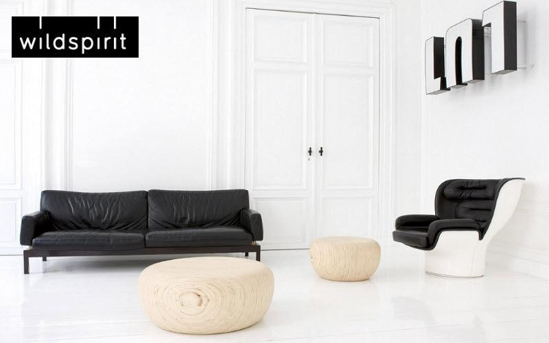 Wildspirit Floor cushion Footstools and poufs Seats & Sofas  |