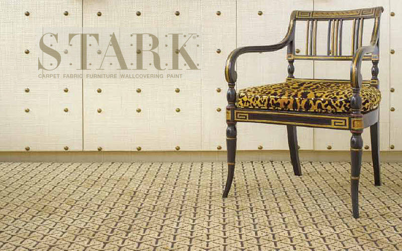 Stark Fitted carpet Fitted carpets Flooring  |