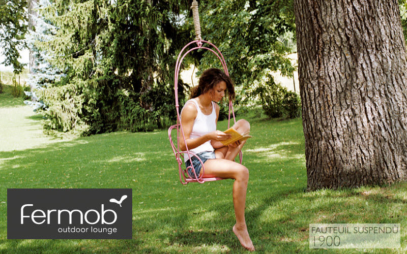 Fermob Swing Open air games Games and Toys  |