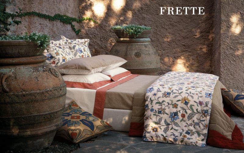 Frette Bedroom | Classic