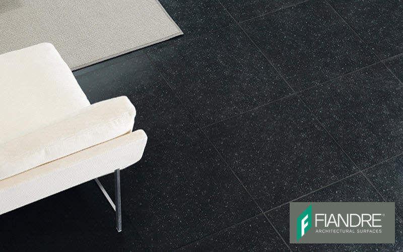 XTRA FIANDRE Interior paving stone Paving Flooring Entrance | Contemporary