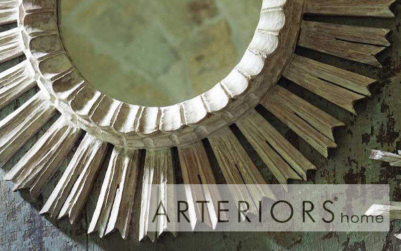 Arteriors Home Mirror Mirrors Decorative Items  |