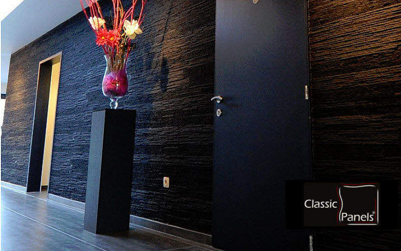3D DISTRIBUTION Interior wall cladding Facing Walls & Ceilings  |