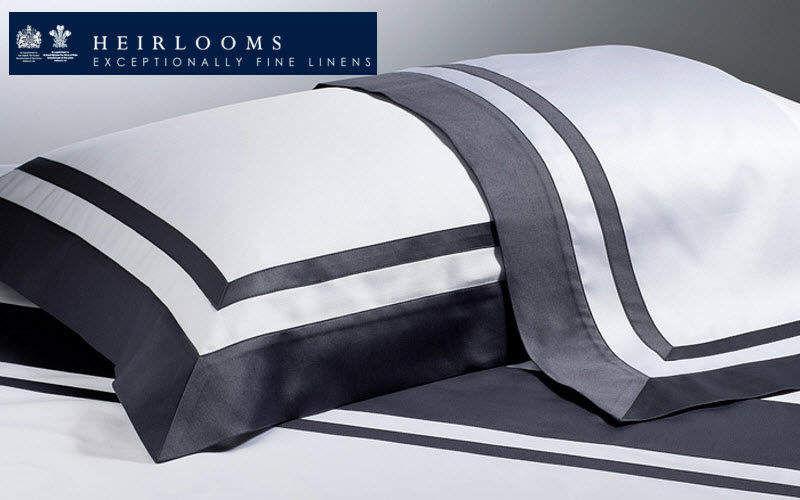 Heirlooms Pillow case Pillows & pillow-cases Household Linen  |