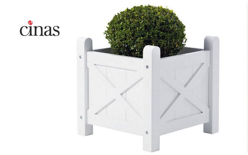 Versailles planter containers decofinder - Bac a arbre ...
