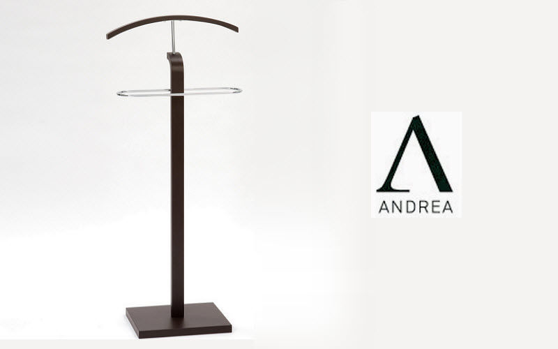 Andrea House Clothes rack Stands and dummies Wardrobe and Accessories  |
