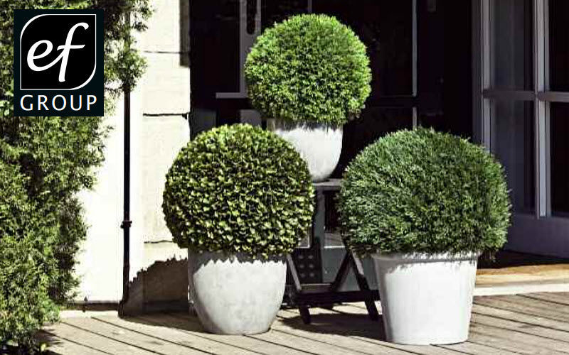 Euroflor Artificial tree Trees & plants Flowers and Fragrances   