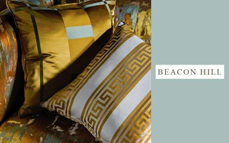 Beacon Hill Silk Furnishing fabrics Curtains Fabrics Trimmings  |