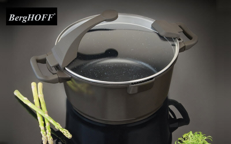 Berghoff Stew pot Casseroles Cookware  |