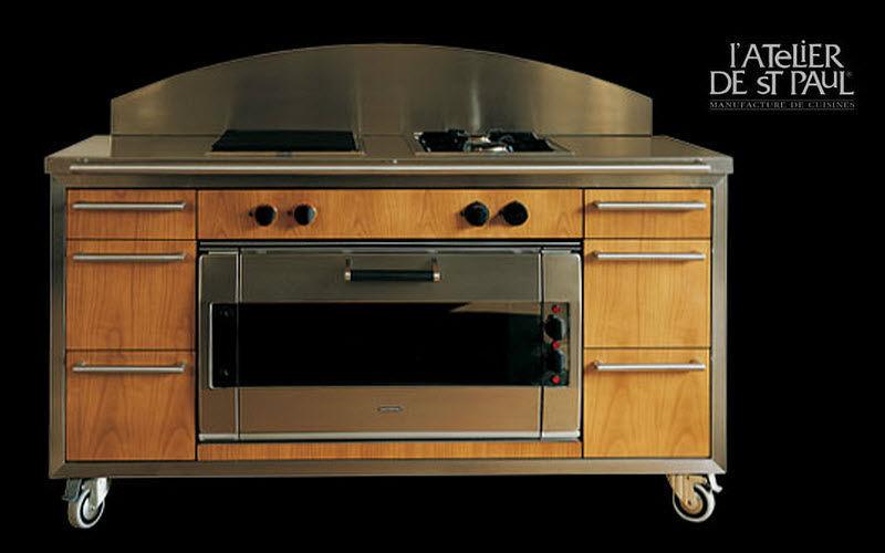 atelier de saint paul all decoration products. Black Bedroom Furniture Sets. Home Design Ideas