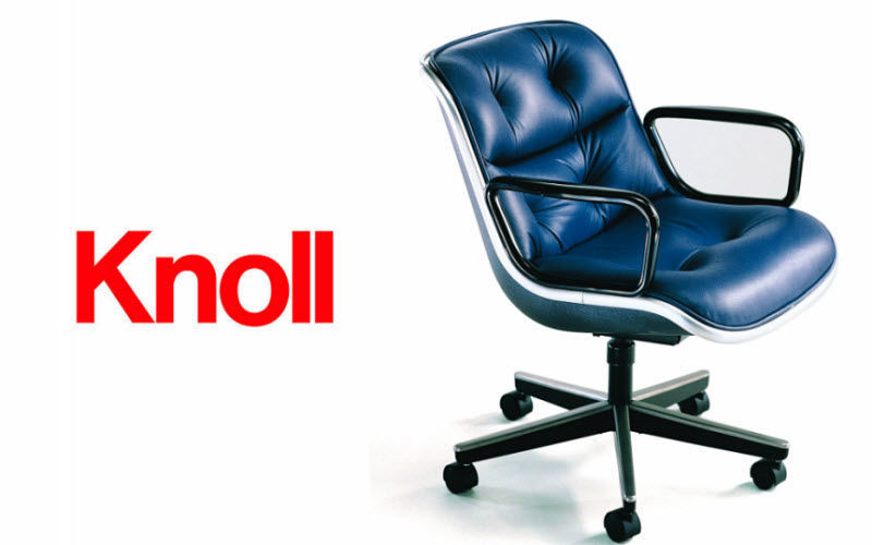 KNOLL Guest armchair Office chairs Office  |