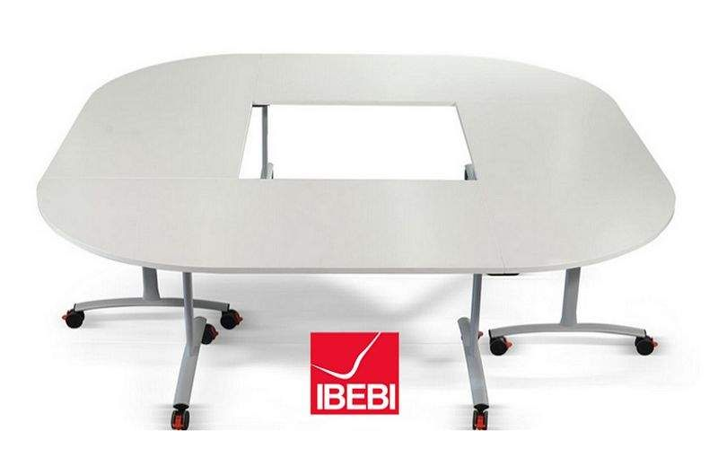 IBEBI DESIGN Meeting table Desks & Tables Office  |
