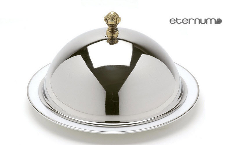 Eternum Dish cover Dish covers Tabletop accessories  |