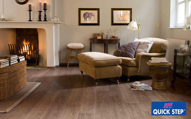 Quick-Step Laminated flooring Floor coverings Flooring  |