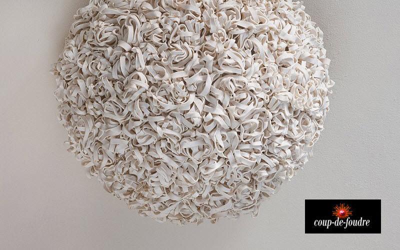COUP DE FOUDRE Ceiling lamp Chandeliers & Hanging lamps Lighting : Indoor  |