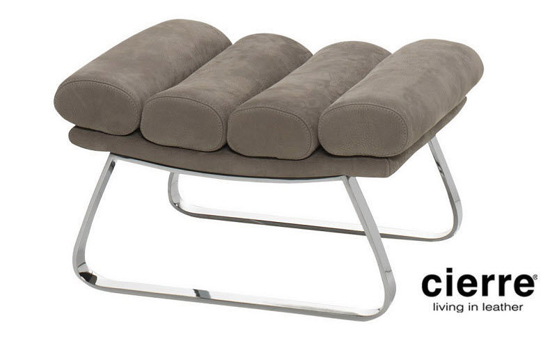 Cierre Footstool Footstools and poufs Seats & Sofas  |