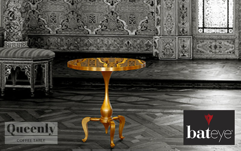 BATEYE Pedestal table Occasional table Tables and Misc.  |