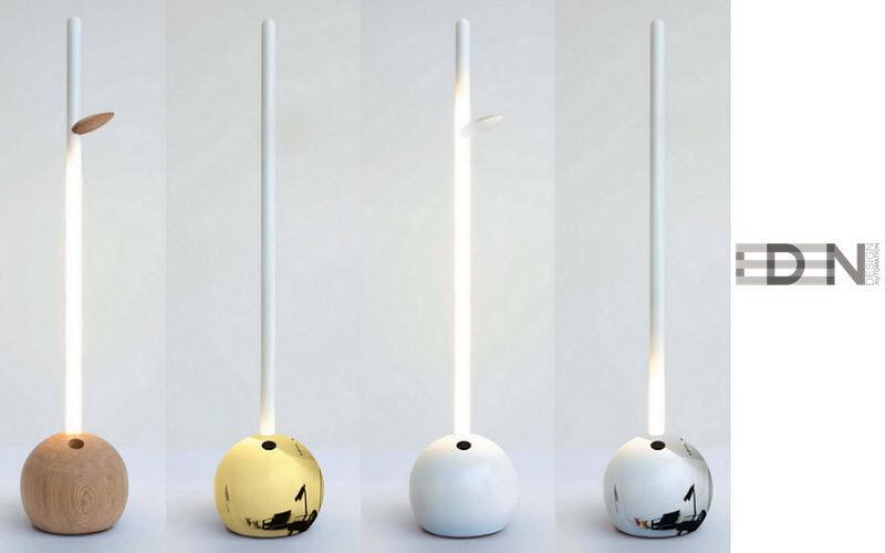 EDEN DESIGN Floor lamp Lamp-holders Lighting : Indoor  | Eclectic
