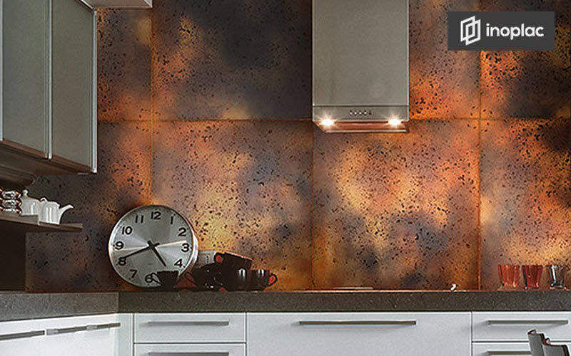 INOPLAC Wall tile Wall tiles Walls & Ceilings  |
