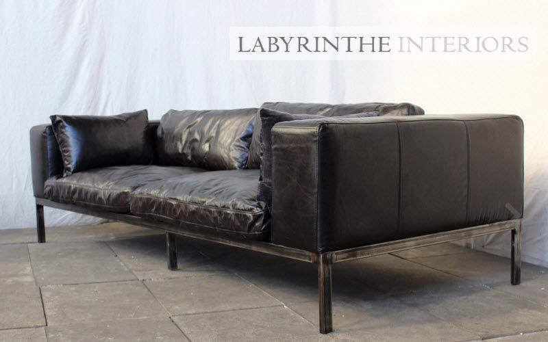 Artixe 2-seater Sofa Sofas Seats & Sofas  |