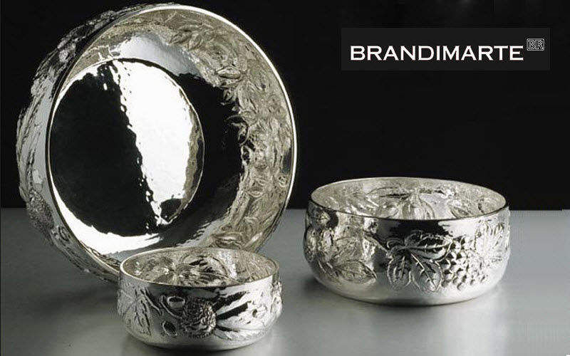 Brandimarte Small dish Cups and fingerbowls Crockery  |