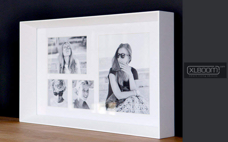 XL Boom Photo frame Frames Decorative Items  |